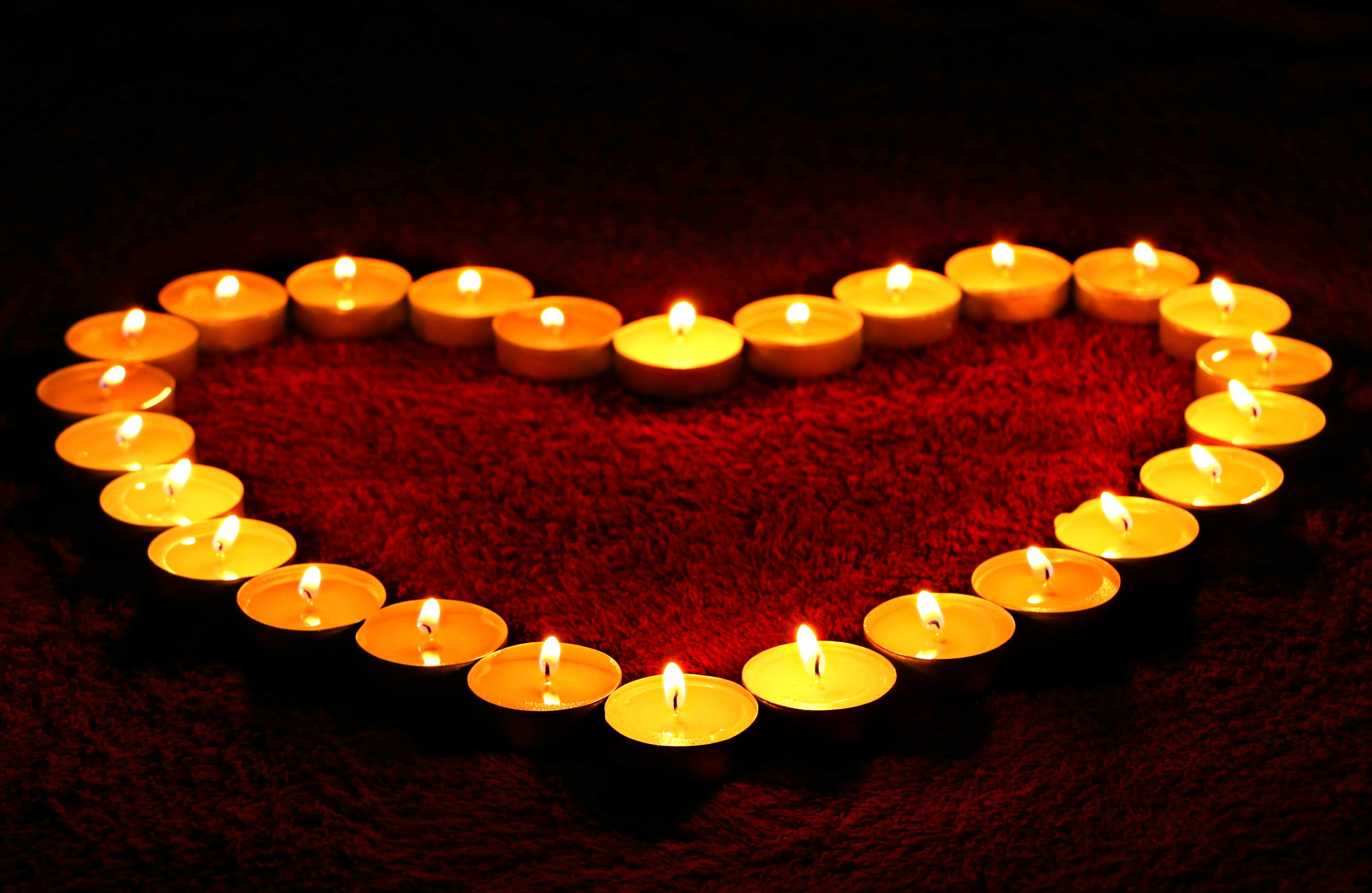 UHR hospice valentine candles.jpeg