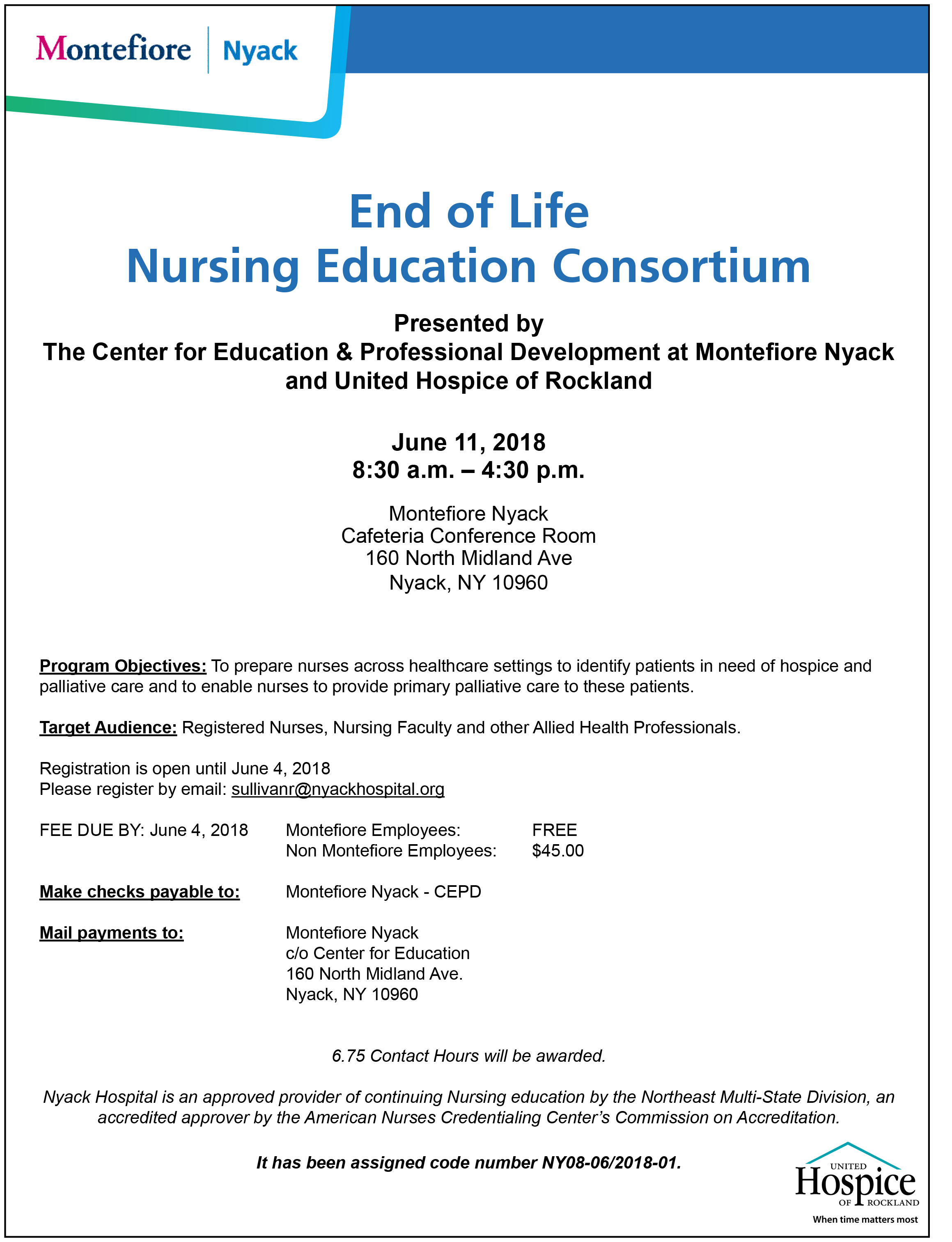 End of Life Symposium_MN.jpg